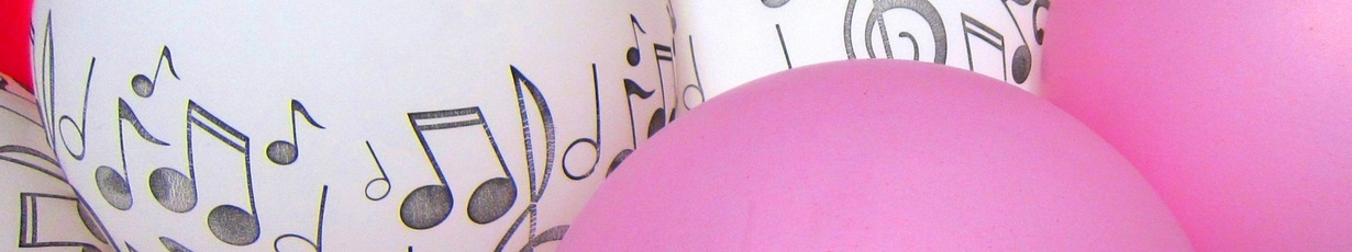 Ваша надпись на шарах