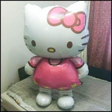 Большая Kitty 127 см