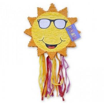 "Пиньята ""Солнце"""